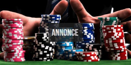 Pokeri uutiset on haluttua luettavaa pelaajien keskuudessa