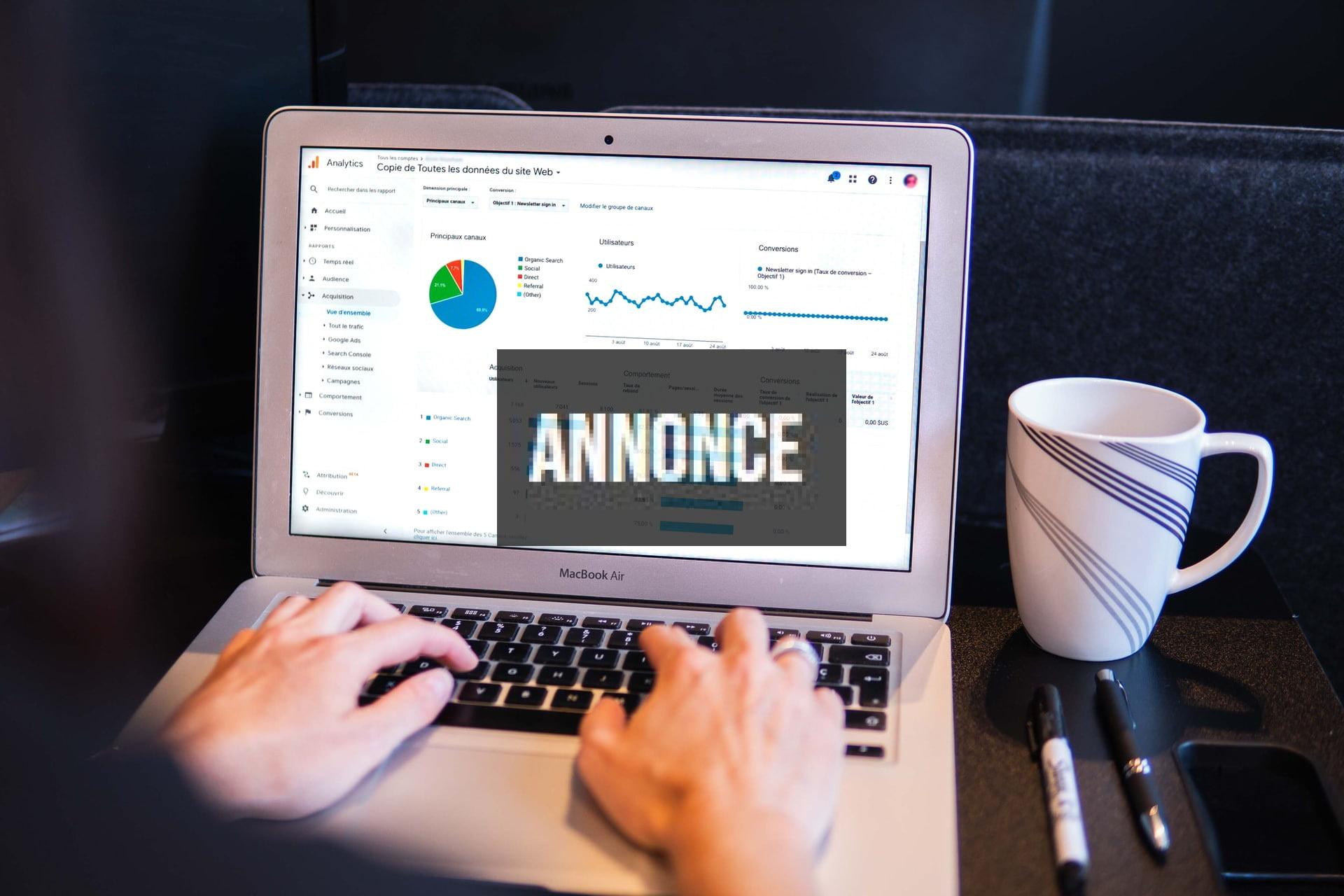 Miten oppia investoinnissa netissä